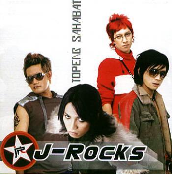 j-rocks1